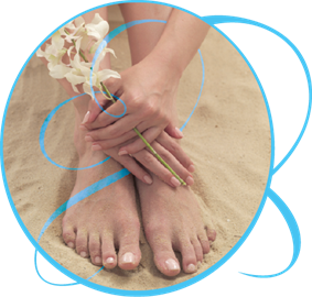 R&R Reflexology Blog - Welcome!