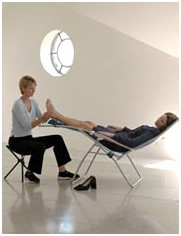 Zero Gravity Chairs On Sale Your Treatment ~ R&R Reflexology